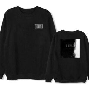 Gidle Sweatshirt (G)I-DLE #5